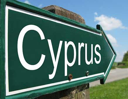 Безопасный бизнес на Кипре