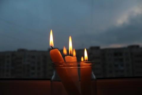 Долги за электричество на оккупированном Донбассе могут оплатить за счет госбюджета
