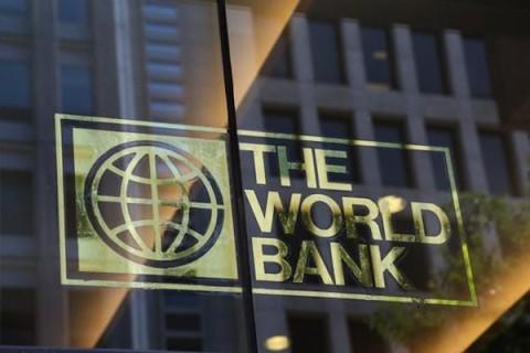 Всемирный банк обеспокоен неустойчивостью макроэкономической ситуации в Украине