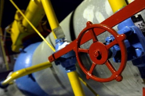 Спор Нафтогаза и Газпрома: стороны начали переговоры по расторжению контрактов
