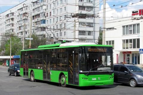 Подорожание проезда в транспорте Харькова: утверждена дата