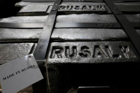 Компания российского олигарха, попавшего под санкции США, заявила о риске дефолта