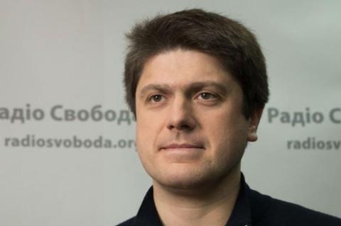 Винник назвал причину, по которой МВФ затягивает с траншем для Украины