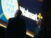 Bloomberg назвал самые богатые семьи мира, которые контролируют 1,1 трлн долларов
