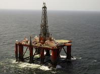 Венесуэльская PDVSA в июне не сможет выполнить обязательства по поставке нефти
