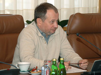 Bloomberg назвал самым богатым россиянином Владимира Лисина