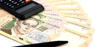 В Украине снизились кредитные ставки на недвижимость и авто