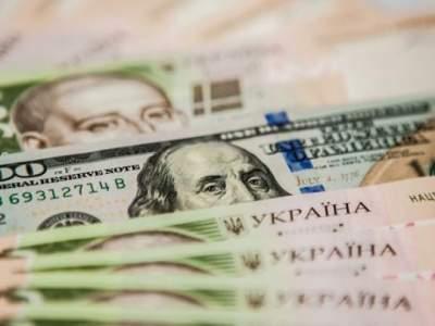 Порошенко утвердил закон «О валюте»: как это отразится на украинцах