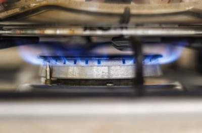 Гройсман предложил новый сценарий повышения цен на газ для населения