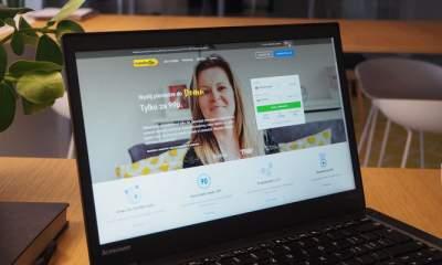TransferGo объявил запуск бесплатных денежных переводов для украинцев