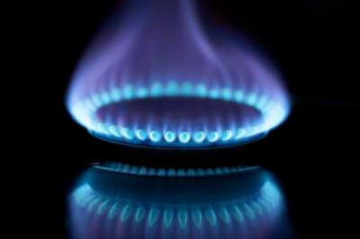 В НБУ ожидают роста цен на газ