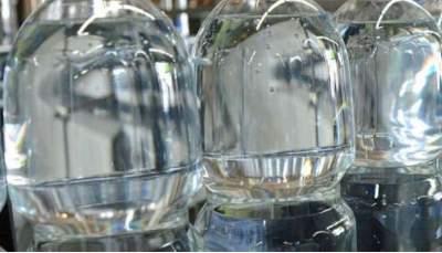Coca-Cola, PepsiCo и Carlsberg останавливают производство в Украине