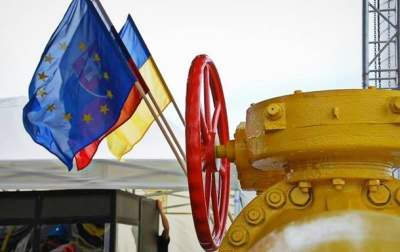 В Берлине возобновятся переговоры по транзиту газа