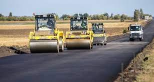 Стало известно, сколько еще потратят на украинские дороги