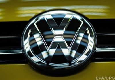 В Украине появится завод автокомплектующих для Volkswagen