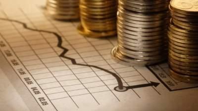 Пасем задних: экономисты определили инвестпривлекательность Украины