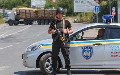 В ГФС подсчитали поступления от борьбы с контрабандой