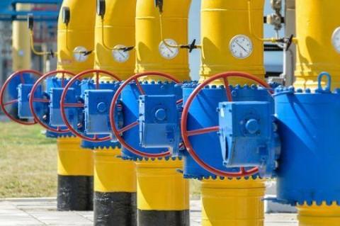 Стала известна дата трехсторонних переговоров по транзиту газа