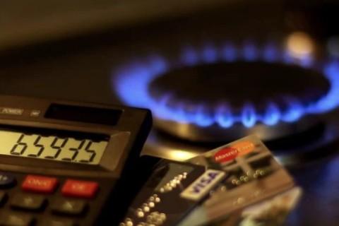 В Кабмине объяснили, как будут расти цены на газ для населения