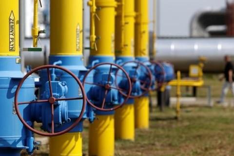 В ЕС рассказали, когда пройдут следующие переговоры по газу