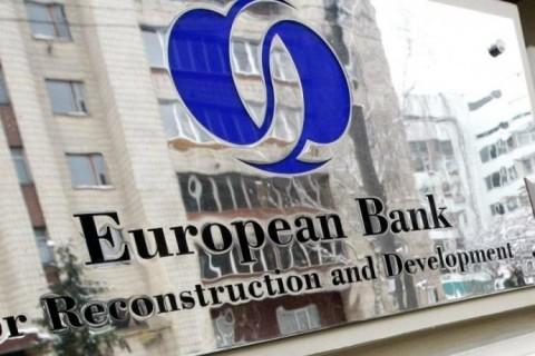 В ЕБРР одобрили программу для Украины на €250 млн