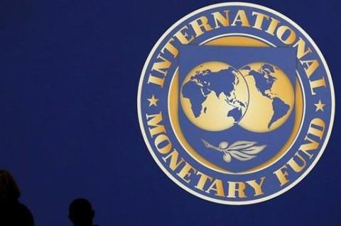 В Минфине заявили, что переговоры с МВФ близки к завершению