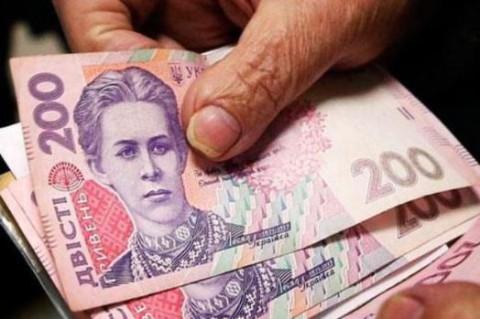 В Минсоцполитики пообещали, что в августе задержек с пенсиями не будет
