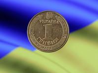 Россия готовит санкции против украинских граждан и компаний