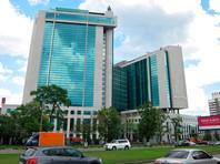 Sberbank CIB теряет клиентов после скандала с  докладом, в котором содержалась критика