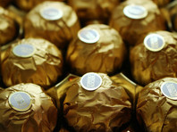 Кондитерская компания Ferrero открыла 60 новых вакансий - требуются