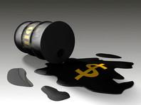 Нефть прервала рост на заявлениях Трампа о готовности Саудовской Аравии нарастить добычу