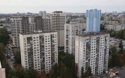 Киев будет покупать газ для ТЭЦ-5 на открытом рынке