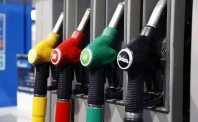 В Украине в ближайшее время подорожает бензин