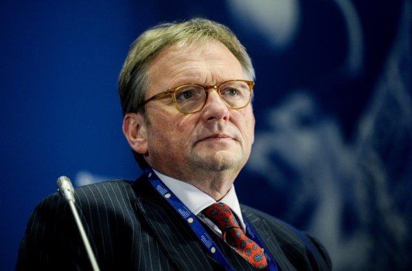 Борис Титов предлагает «докупать стаж» для обеспечения раннего выхода на пенсию