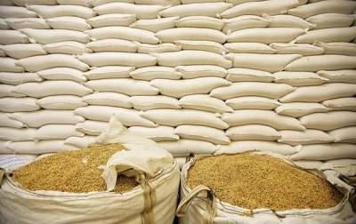 В Украине не будут ограничивать объемы экспорта пшеницы