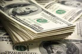 НБУ продаст на аукционе сто миллионов долларов