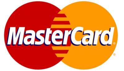 В Крыму прекращено обслуживание карт Visa и MasterCard