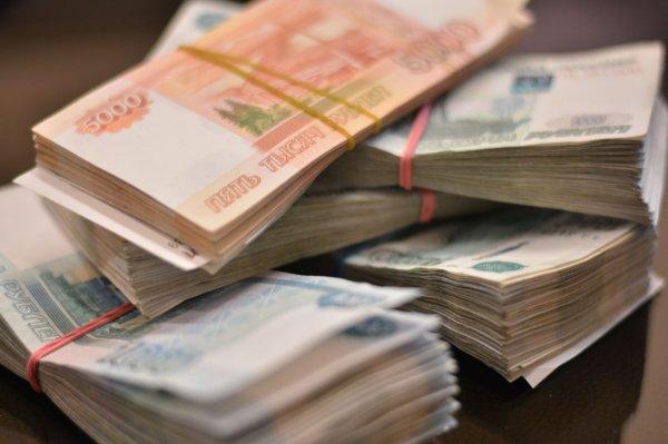 Застройщика ЖК «Квартал Триумфальный» уличили в выводе средств