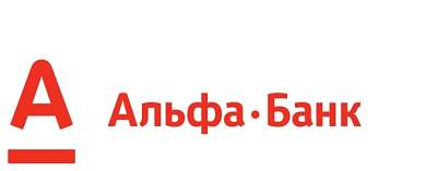 Клиентам популярного в Украине банка отключат карты