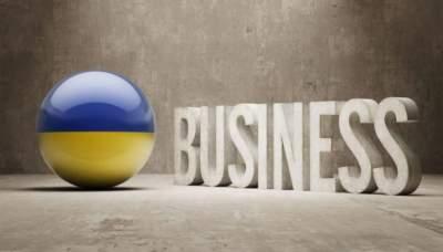 Названы 20 самых успешных компаний Украины