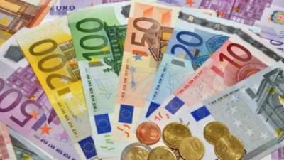 Литва собирается выделить на нужды Донбасса миллион евро