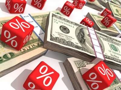 НБУ получил информацию о злостных должниках по кредитам