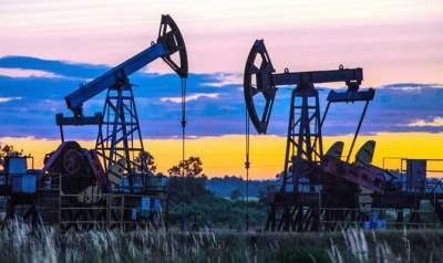 На Харьковщине открыли новое месторождение газа