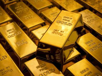 Экономисты спрогнозировали снижение золотовалютных резервов Украины