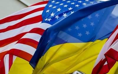 Украинский товарооборот с США за год вырос на 70%