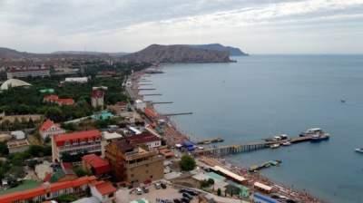 Оккупационные власти подсчитали дотации России на Крым