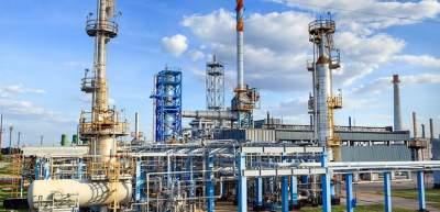 На рынке стало больше украинского бензина