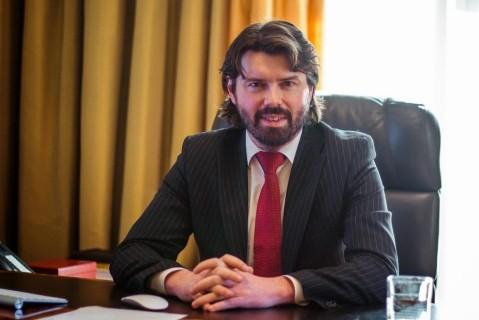 Новак: Деньги МВФ не стабилизируют гривну