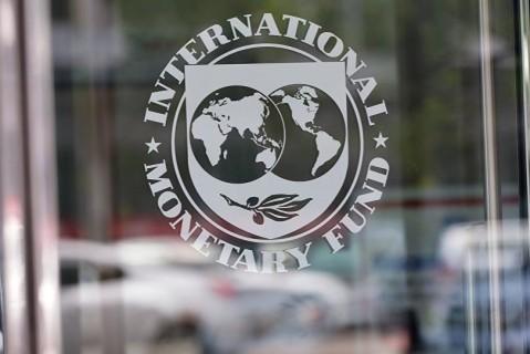 Чурий: Украина оченью может получить новый транш МВФ