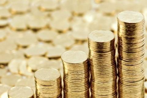 В Минфине заявили о значительном снижении госдолга